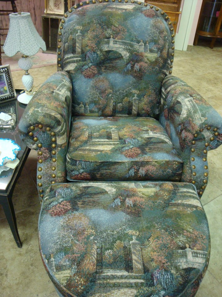 kincaid furniture outlet virginia thomas kinkade the secret life and strange death of arts king of